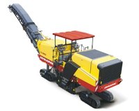 Road Construction Machinery   Road Construction Equipment
