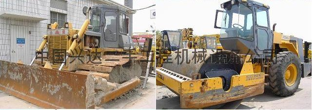 Construction Machine2