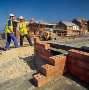 Safety Rules for Construction Site Workers Safety Rules in a