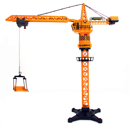 sjh used access equipment