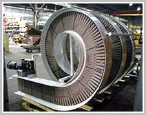 Spiral Lift Spiral Conveyor Spiral Lift Conveyor Spiral